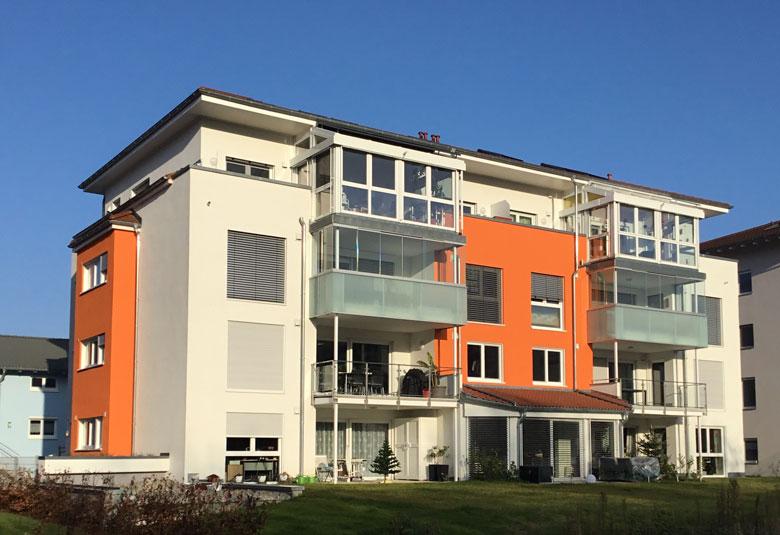 Wohnung Kaufen Bad S Ef Bf Bdckingen