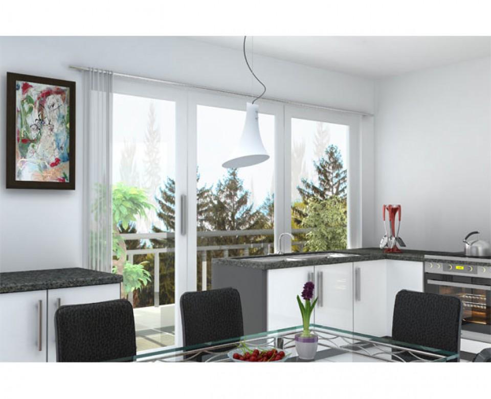 liebhaber eigentumswohnung 6 5 zimmer mit rheinblick. Black Bedroom Furniture Sets. Home Design Ideas